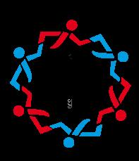 Logo JUDO CLUB BROUZET LES ALES